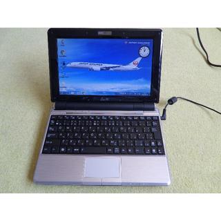 ASUS - 訳アリASUS 小型パソコン