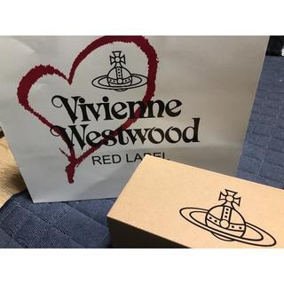 ヴィヴィアンウエストウッド(Vivienne Westwood)の95丸様専用(スニーカー)