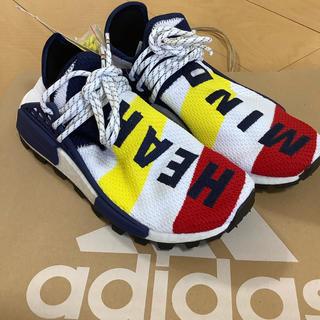 adidas - 新品未使用26cm HU NMD 'BBC' - BB9544 (メンズ)