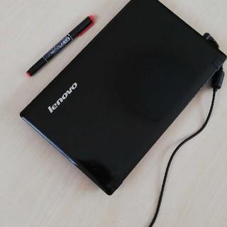 Lenovo - Lenovo ideapad S10-3