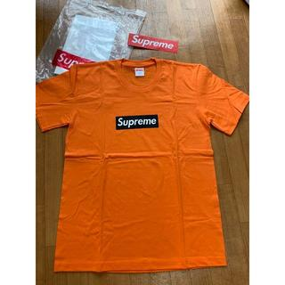 Supreme - sup Lサイズ カッコいい メンズ tシャツ