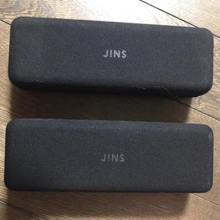 JINS - JINS