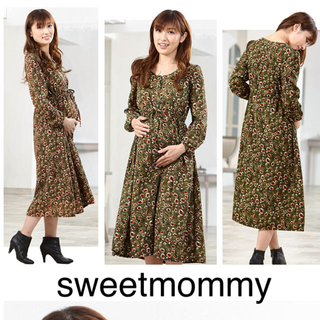 sweetmommy