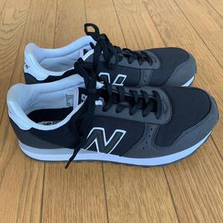 New Balance - ニューバランス 311
