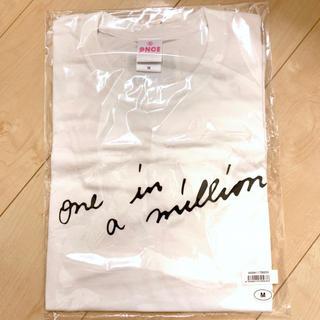 ウェストトゥワイス(Waste(twice))の【即購入❌】once japan original Tシャツ(アイドルグッズ)