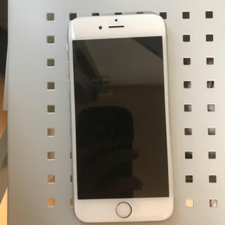 iPhone - iPhone6s(64GB)