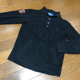ポロラルフローレン(POLO RALPH LAUREN)のポロ(Tシャツ/カットソー)