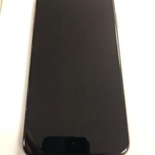 Apple - docomo iPhone XS Max 64GB MT6T2J/A ゴールド
