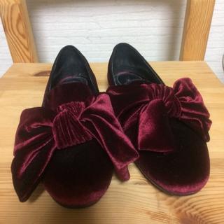 ZARA - ZARA靴