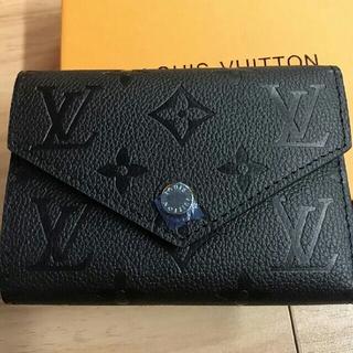 LOUIS VUITTON - ルイヴィトン ファッション  財布