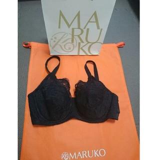 MARUKO - MARUKO  ブラ