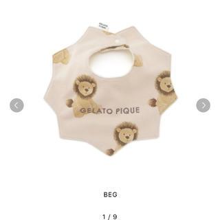 gelato pique - ジェラートピケ  スタイ