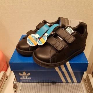adidas - 13.0cm adidas originals stan smith