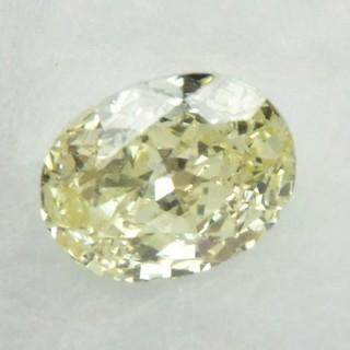 【中央宝石研究所】天然ダイヤモンド 0.503ct ルース 裸石