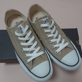CONVERSE - CONVERSE ALL STAR COLORS OX