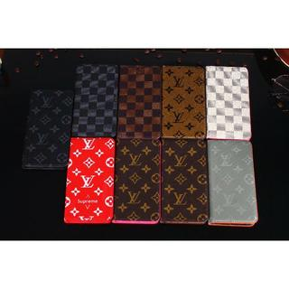 LOUIS VUITTON - 新品LOUIS VUITTON iPhoneケース ヴィトン