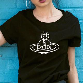 土星 トップス