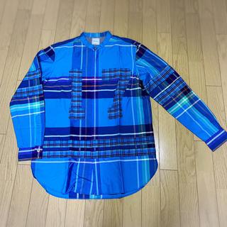 Paul Smith - カジュアルシャツ py PaulSmith
