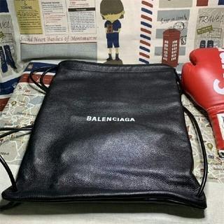 バレンシアガ(Balenciaga)のBALENCIAGA 新品 ナップサック(バッグパック/リュック)