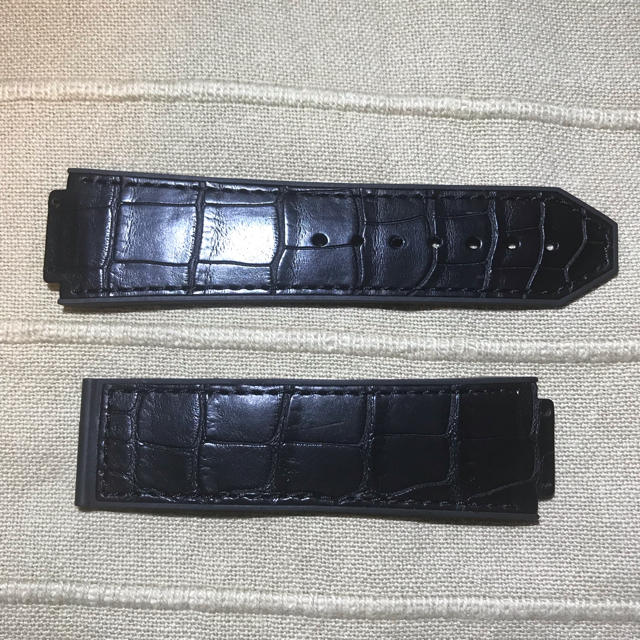 ブライトリングの 時計 、 中国 時計 メーカー