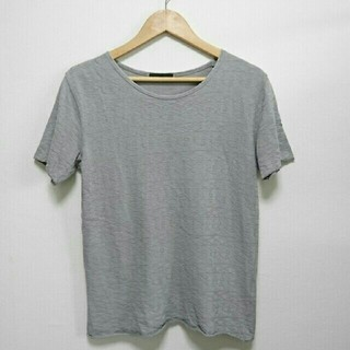 ハレ(HARE)のHARE🌟カットソー(Tシャツ/カットソー(半袖/袖なし))