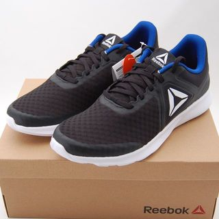 Reebok - 新品 REEBOK スニーカー ランニングシューズ マラソン 28cm