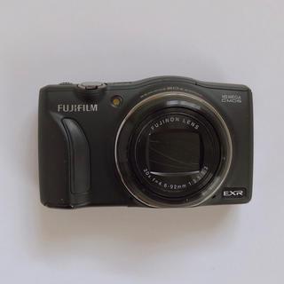 富士フイルム - FUJIFILM デジタルカメラ FinePix F770EXR