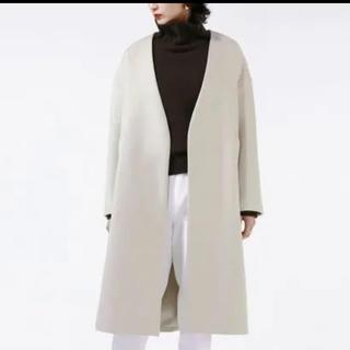 STUNNING LURE - 完売☆ホワイトコート