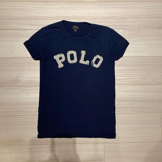 POLO RALPH LAUREN - ポロ レディース Tシャツ
