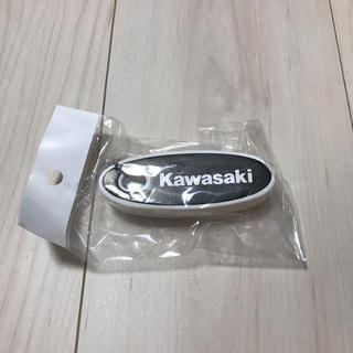 カワサキ(カワサキ)のKAWASAKI キーフロート(その他)