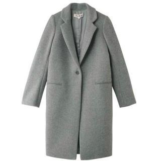 ENFOLD - 美品★コート