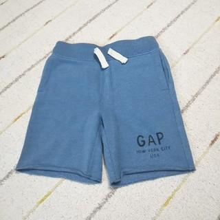 ベビーギャップ(babyGAP)のbabyGAP 短パン 80(パンツ)