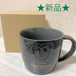 Starbucks Coffee - スタバ  マグサイレン   アニバーサリー2019 ★スタバ マグ
