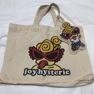 HYSTERIC MINI - ヒステリックミニ バッグ