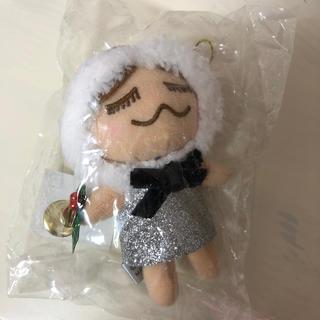 Maison de Reefur - リーファ☆リンカチャン人形未開封