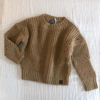 Ron Herman - tocoto vintage セーター