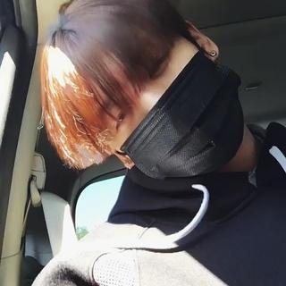 ボウダンショウネンダン(防弾少年団(BTS))のBTS ペンミ ファンミーティング ライブチケット(その他)