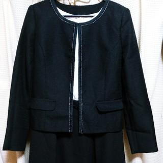 スーツ/フォーマル