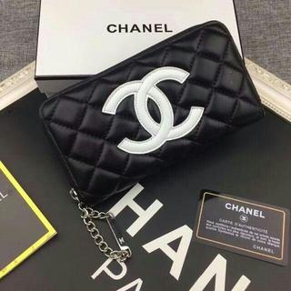 Gucci - 美品 シャネルCHANEL 財布 大幅値下げ!
