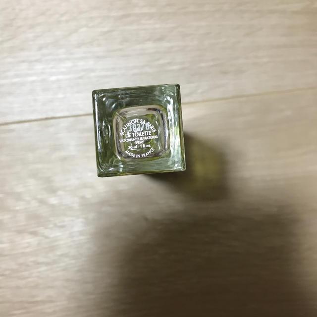 Gucci(グッチ)のGUCCI ENVY   30ml コスメ/美容の香水(ユニセックス)の商品写真