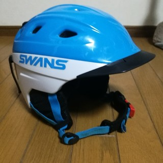 SWANS - SWANS ヘルメット