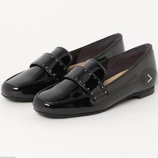 オデットエオディール(Odette e Odile)の【ぽら様専用】フラットシューズ(ローファー/革靴)