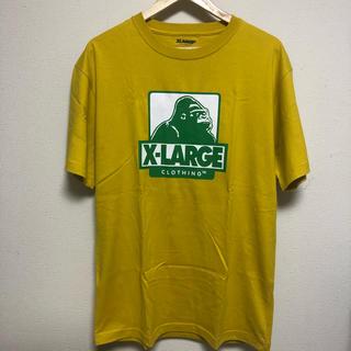 XLARGE - XLARGE