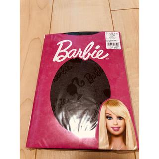バービー(Barbie)のBarbieストッキング(タイツ/ストッキング)