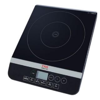 T-fal - T-fal 卓上IH調理器