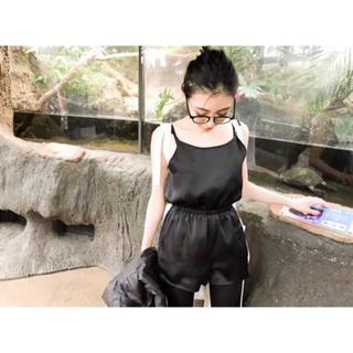SUGALISM❤︎新品❤︎定価15120(オールインワン)