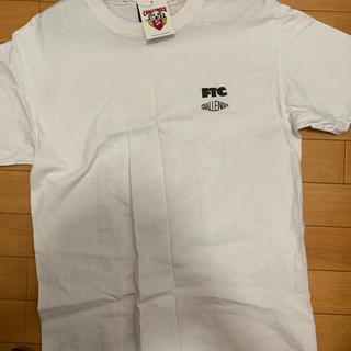 エフティーシー(FTC)のドンチャック様専用(Tシャツ/カットソー(半袖/袖なし))