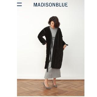 マディソンブルー(MADISONBLUE)の♪新品♪マディソンブルー タイトロングスカート(ロングスカート)