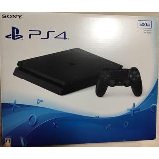 PlayStation4 - プレステ4  (中古)