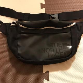 THE NORTH FACE - ノースフェイスボディーバック
